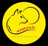 Animag-Antilles
